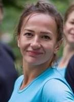 Selma Kukić