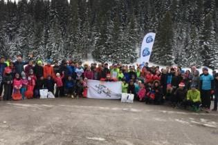 Prvojanuarski trk: Zabilježite datum i utrčite u novu godinu sa Udruženjem Marathon Sarajevo