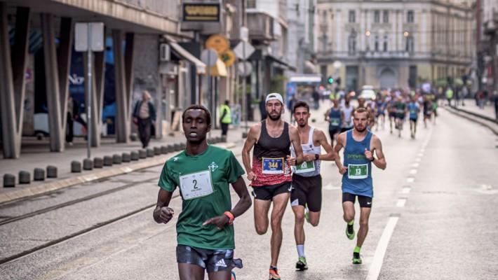 Vivia Run Fest 2021.