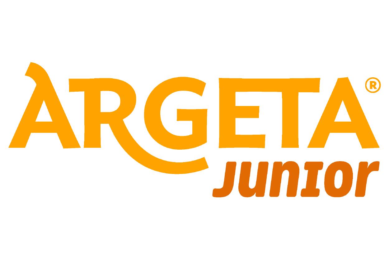 Argeta Junior