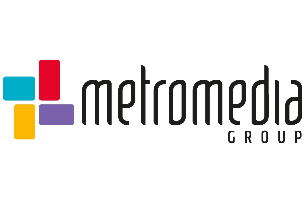 Metromedia Group