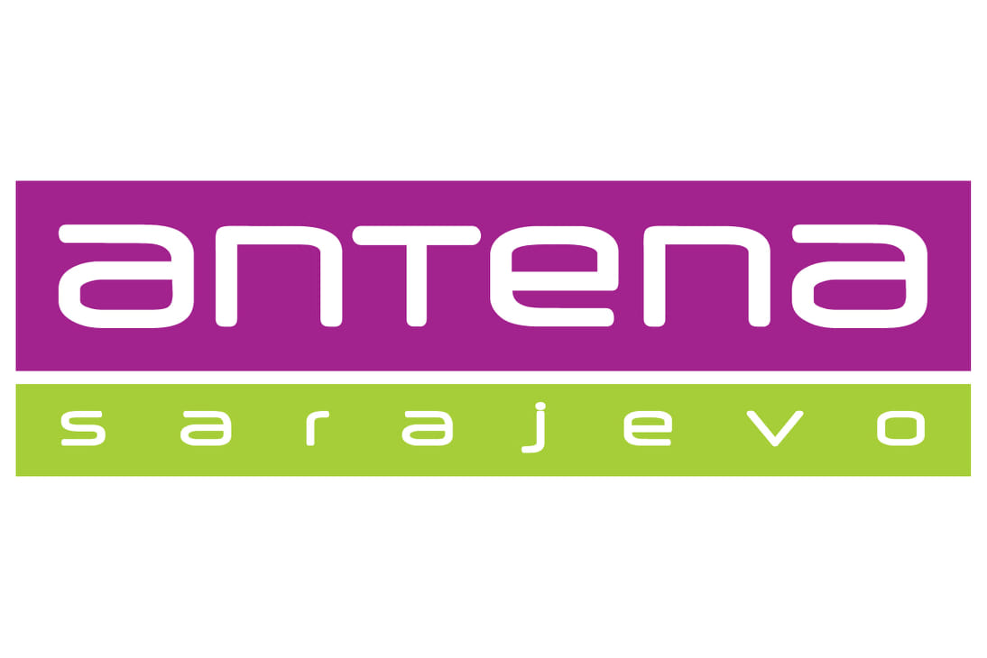 Antena Sarajevo
