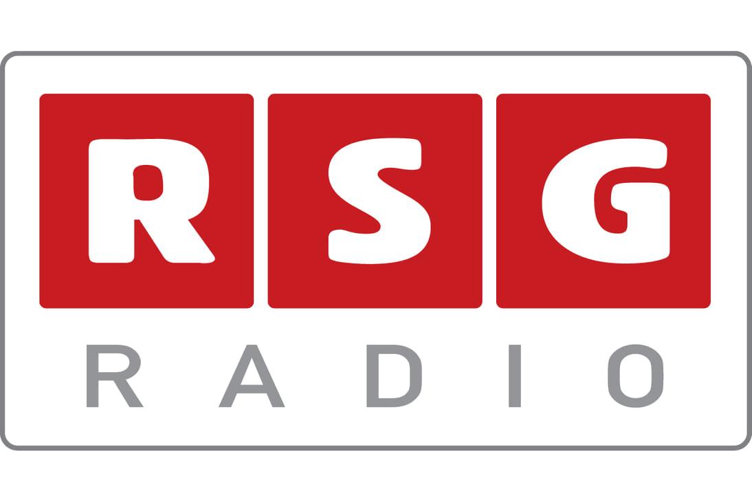 RSG Radio