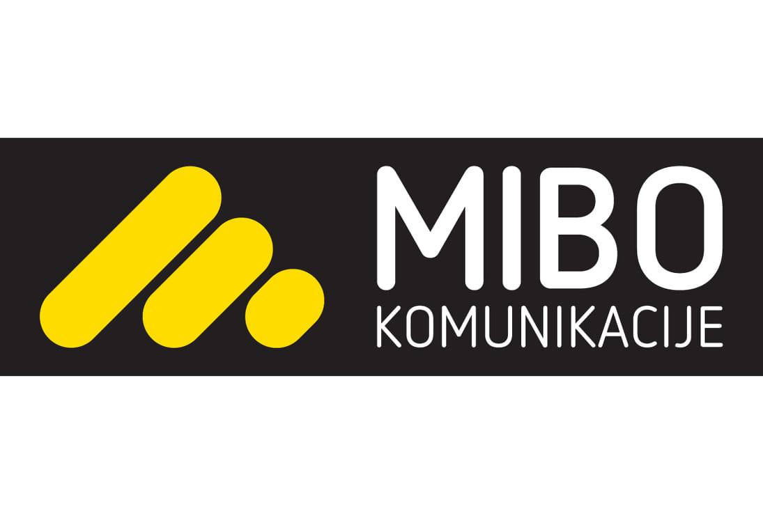 MIBO Komunikacije