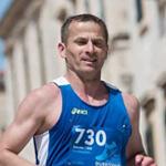 Zdravko Mišović